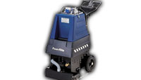 Portable Extractors By Machine Equipment Carpet Cleaning