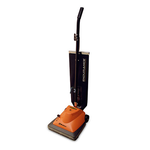 Koblenz U-40 Low Noise New Endurance Upright Vacuum Cleaner No Accessories 00-3337-3 Freight Included