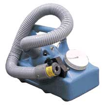 Air Care Fogger Ce1242 Free Shipping Ce1242 Foggers Equipment Restoration By Air Care