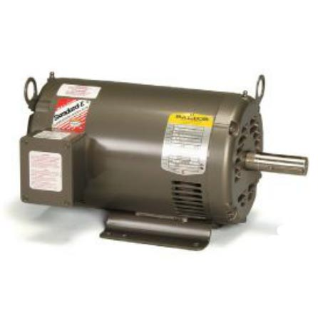 Buy from steambrite supply for 10 hp single phase motor