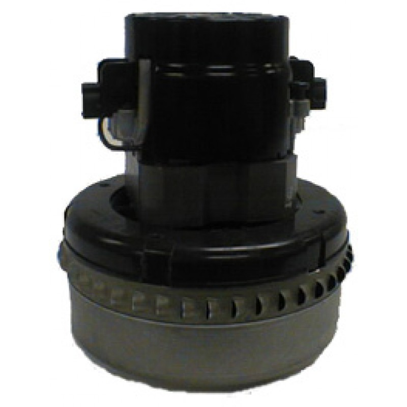 Ametek Lamb 116156-00 Vacuum Motor 36V By-Pass Design 2 Stage 5.7in dia. (8.685-451.0) FREE Shipping