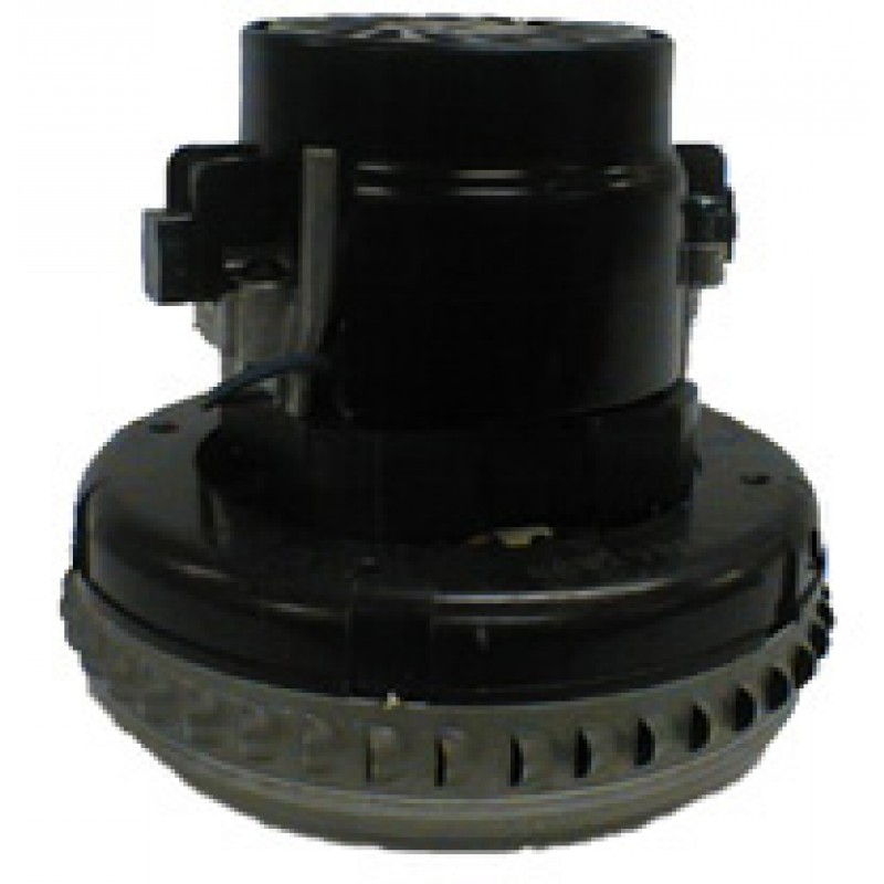 Ametek Lamb 116325-00 Vacuum Motor 120V By-Pass Design, 1 Stage, 5.7in dia. (8.685-505.0)
