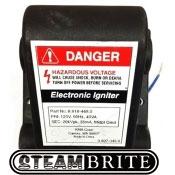 Hotsy Igniter Burner 12vdc 8 919 116 0 Karcher 98073470