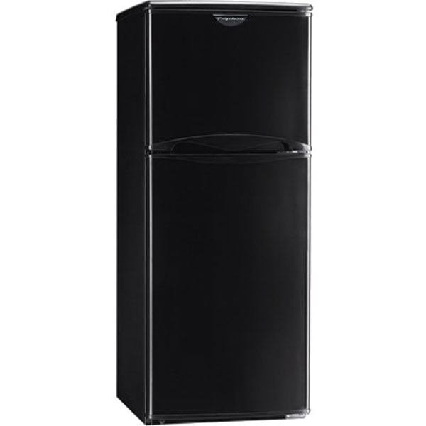 Used Black REFRIGERATOR Frigidaire FRT045GB PICK UP IN STORE!!!