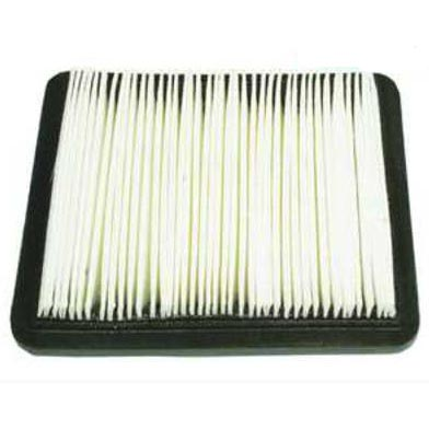"Honda 17211-ZL8-023 Air Filter for GX160 Horizontal Engines 5-1/4"" X 4-1/2"" X 7/8"""