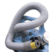 B and G: Fogger Hose 36 Inches Long 2385-36