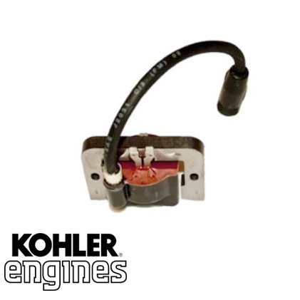 Kohler 24 584 24-S Ignition coil
