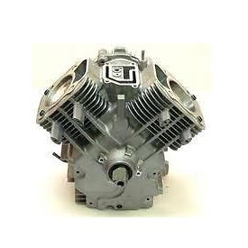 Kohler 25hp Short Block for PA-Ch730 engines