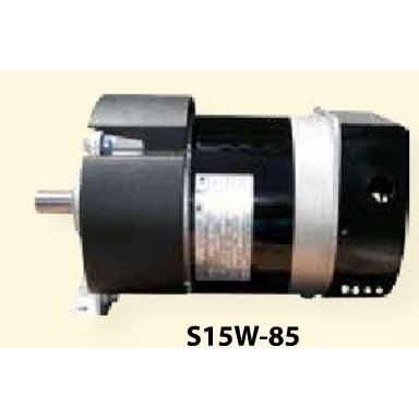 Pressure Pro S15W-85 Mecc-Alte 2500 Watt 20 Amp 2 Bearing