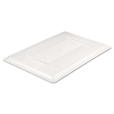 Rubbermaild Commercial RCP3302CLE LID FOR3300, 3301, 3306, 3308