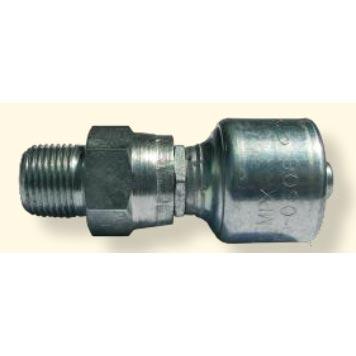 Dayco Hydraulic Crimper 200151R available via PricePi com  Shop the