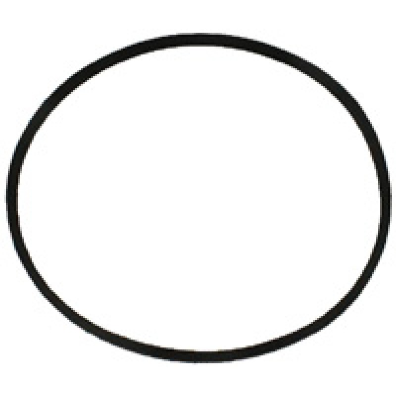 Karcher: 38in V-Belt, 1/2in wide, 4L380 (8.661-834.0)