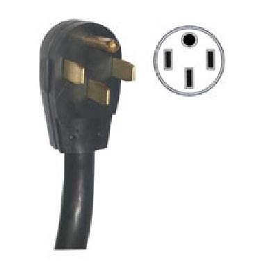 50a Rv Plug Wiring 50a Free Engine Image For User Manual