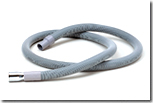Nikro 2in Vacuum Hose 10ft 520433