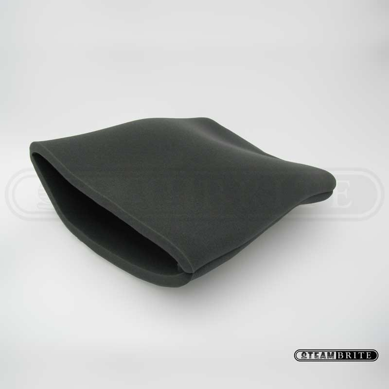 Nikro 550015 - Foam Filter Bag
