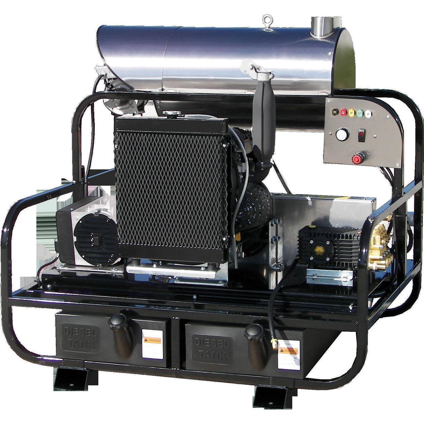 Steam Brite Carpet Cleaning Machines Truck Mount Carpet Cleaning