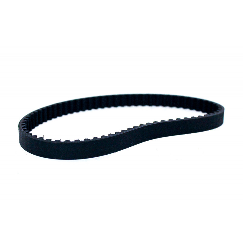 BELT, HTD 5MM 69T 9 WIDE 8.621-526.0
