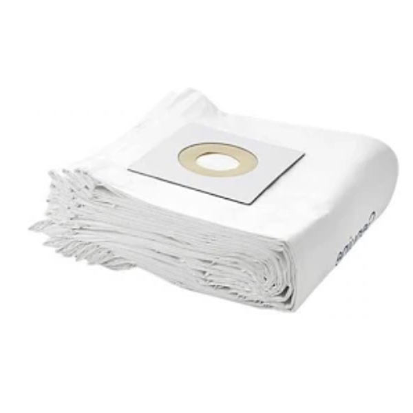 Windsor Wide Area NuWave 10 pack of Vacuum Bags 8.621-509.0