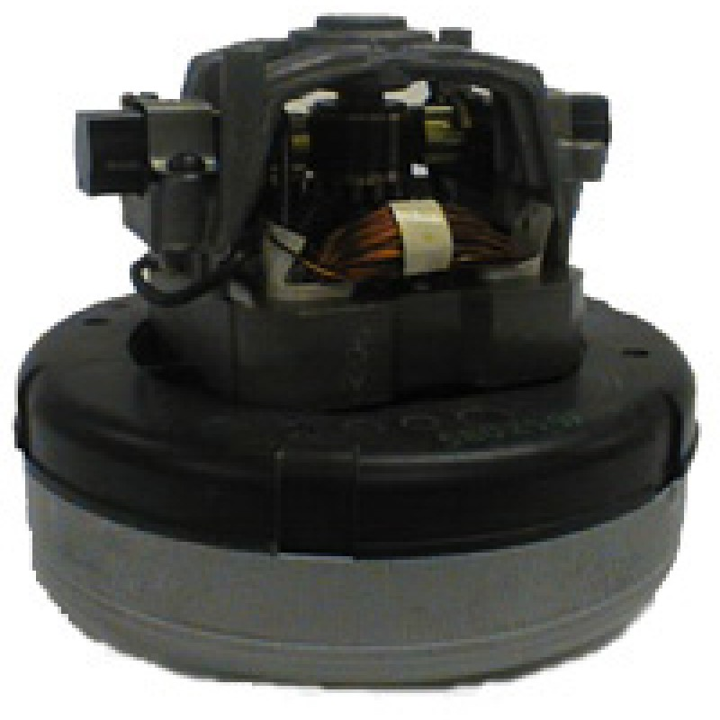 Ametek Lamb 116881-50 Vacuum Motor 120V Thru-Flow Design 1 Stage 5.7in Diameter (8.685-499.0)