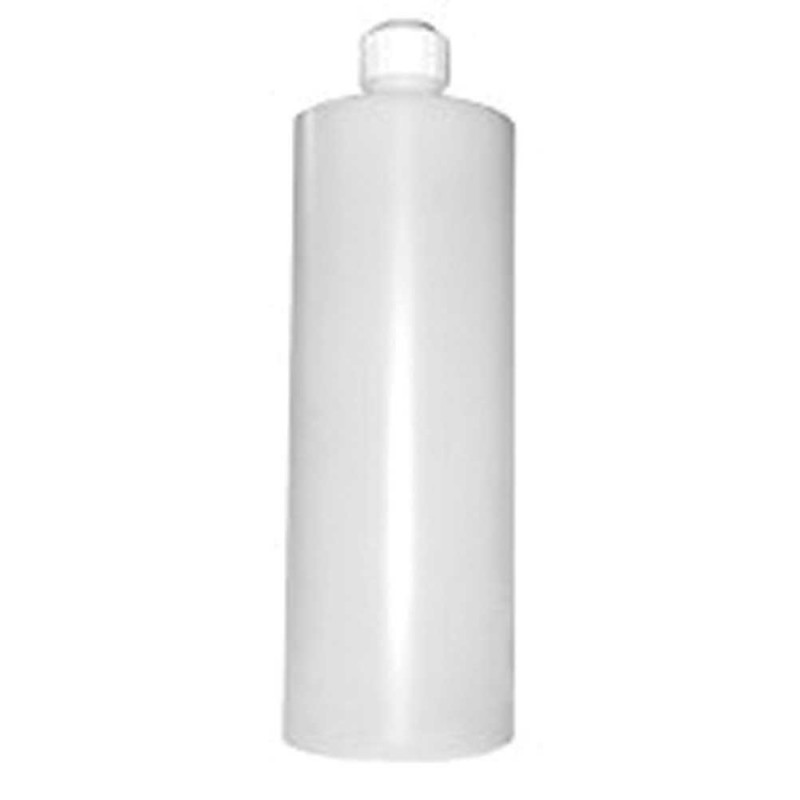 32 oz. Plastic Spotting Bottle with Lid (8.697-006.0)