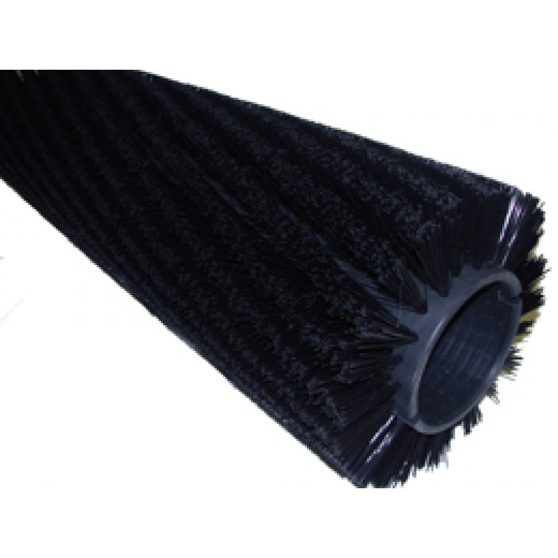 50in Main Broom/Brush Polypropylene 12 Double Rows for Nilfisk/Advance 56507343/8.805-591.0