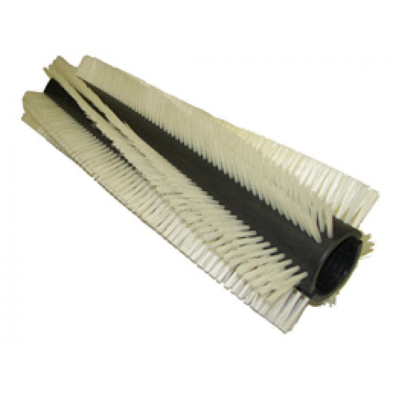 35-7/8in Main Broom/Brush Nylon 6 Double Rows for Nilfisk/Advance 8.805-608.0