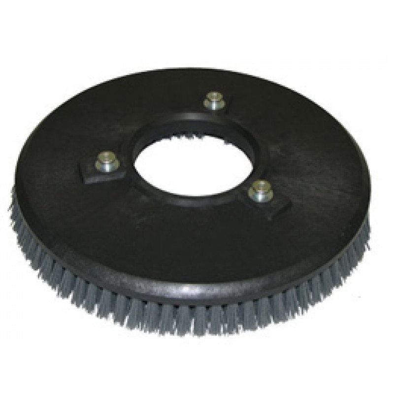 15in Disc Scrub Brush MidLite for Nilfisk/Advance 8.805-635.0/56505948