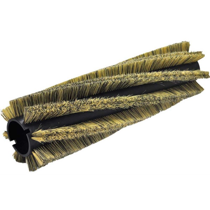 50in Main Broom/Brush Proex/Wire 8 Double Rows for Nilfisk/Advance 8.805-655.0