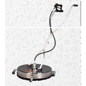BE Pressure Supply BE-2400WAWS: 24in Whirl-a-way Rotary Tile Wand - Stainless Steel FREE Shipping 85.403.010