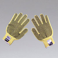 Nikro 860276 Kevlar Cut Resistant Gloves