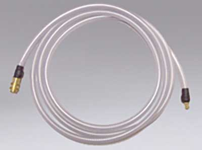 Nikro: 860496 - 10' Braided Lead Line
