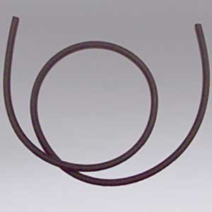 Nikro 860504 Medium Pressure Whip Tubing