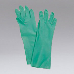 Nikro 860989 Chemical Resistant Gloves
