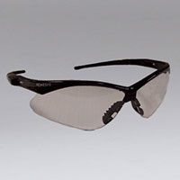 Nikro: 861987 - Safety Glasses