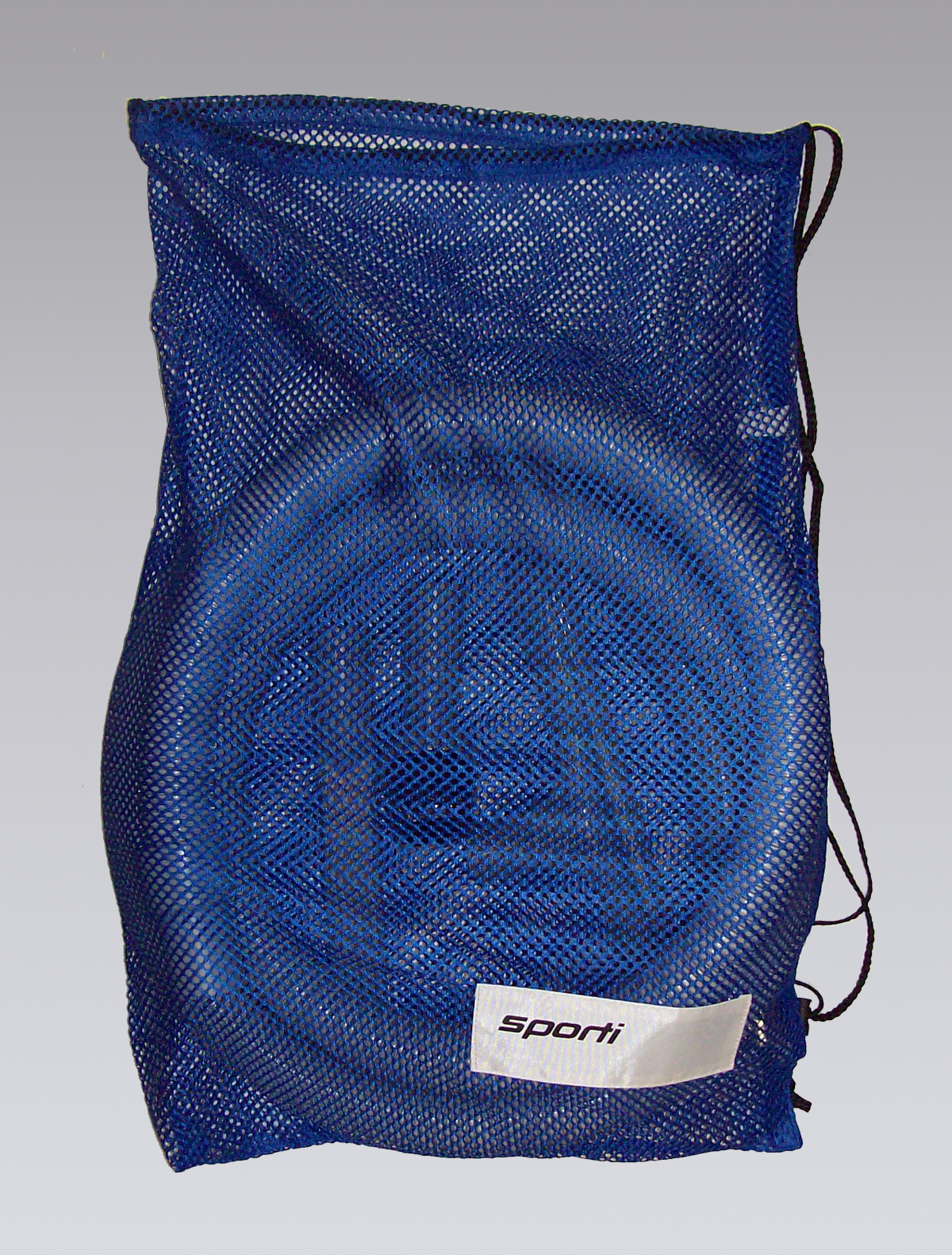 Nikro 862101 - Tool and Hose Carrying Bag