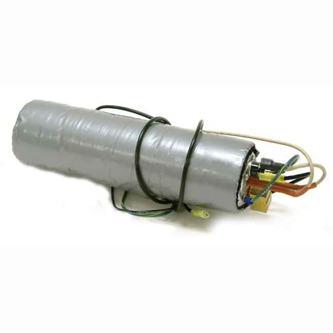Us Products Heat Exchanger 120 Volt For Extractor Hhp 300