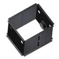 JE Adams Form Assembly for Air Machines (email for pricing) 8685-4000A  20 x 20 x 24