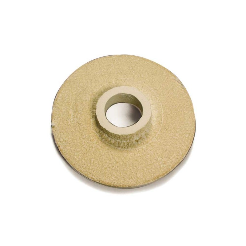 Karcher: Insulation,Burner Head,W/Hole - 9.802-894.0 - 7-0141