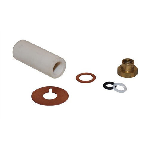 Karcher 9.803-937.0 Legacy Oil Seals 9.803-937.0 Hotsy Pump Kit