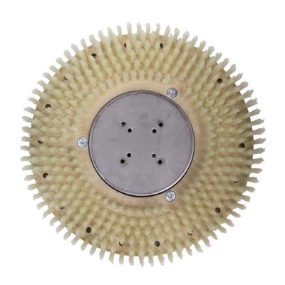 Mytee A135 17in Carpet Brush for ECO-17 FREE Shipping