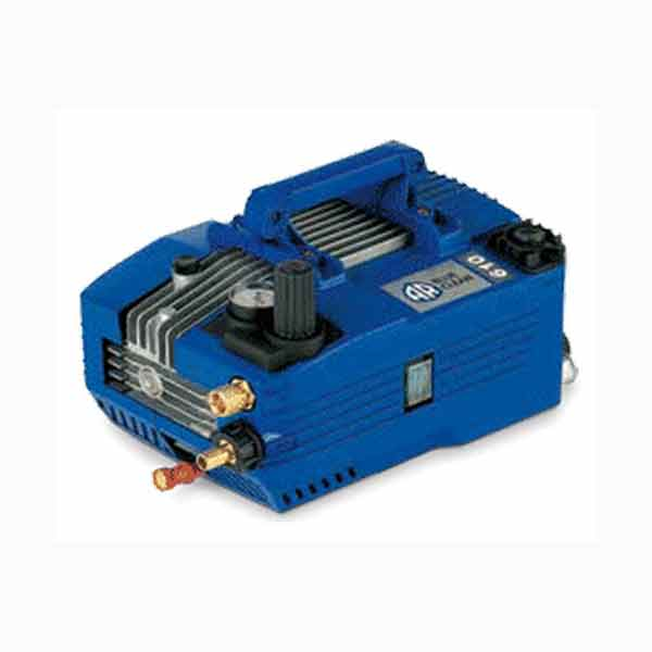 AR Pump AR610 Blue Clean Pressure Washer 1.9 gpm 1350 psi 120 volts