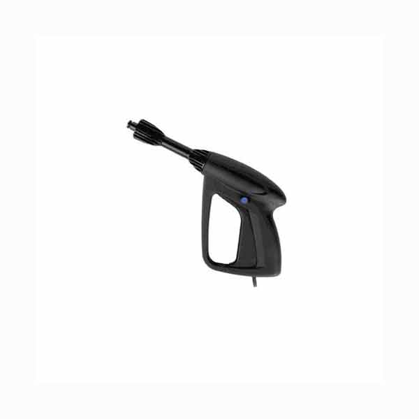 AR PW3082260 Blue Clean Spray Gun