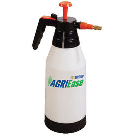AgriEase 2 liter Pump up Sprayer 90.702.002  UPC 777897143232