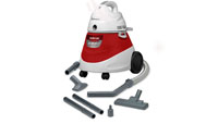 All Purpose Power Vacuums