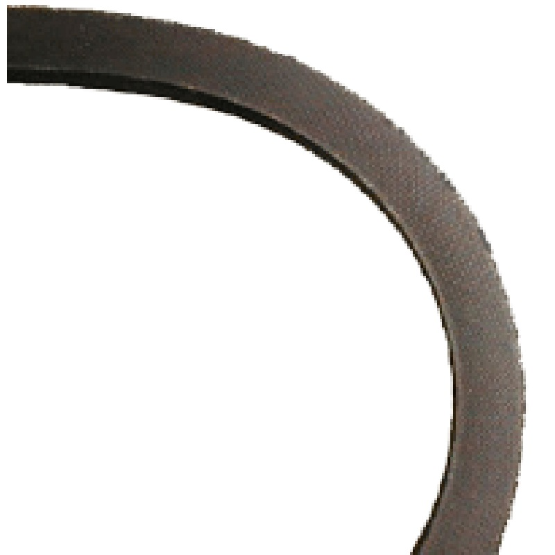Karcher: 36in V-Belt, 1/2in wide, B-36 (8.671-146.0)