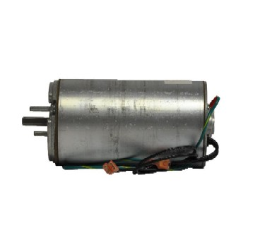 Pullman Holt B703564: BRUSH Motor LEESON 120 VAC for SC400,SC600 FREE Shipping