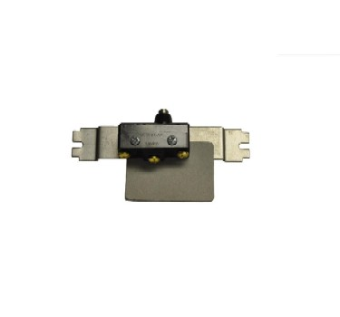 Pullman Holt B930436 SWITCH MICRO SWITCH BA2RB-A2