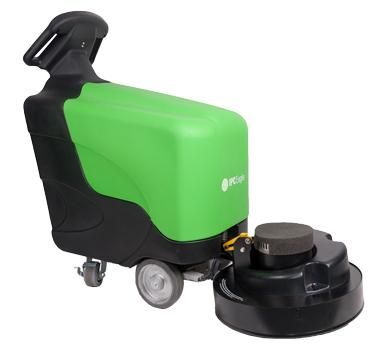 IPC Eagle BB20N 20 in.  Battery Burnisher non Traction