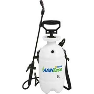 BE Pressure 90.702.006 Pump Up Sprayer 6 Liter