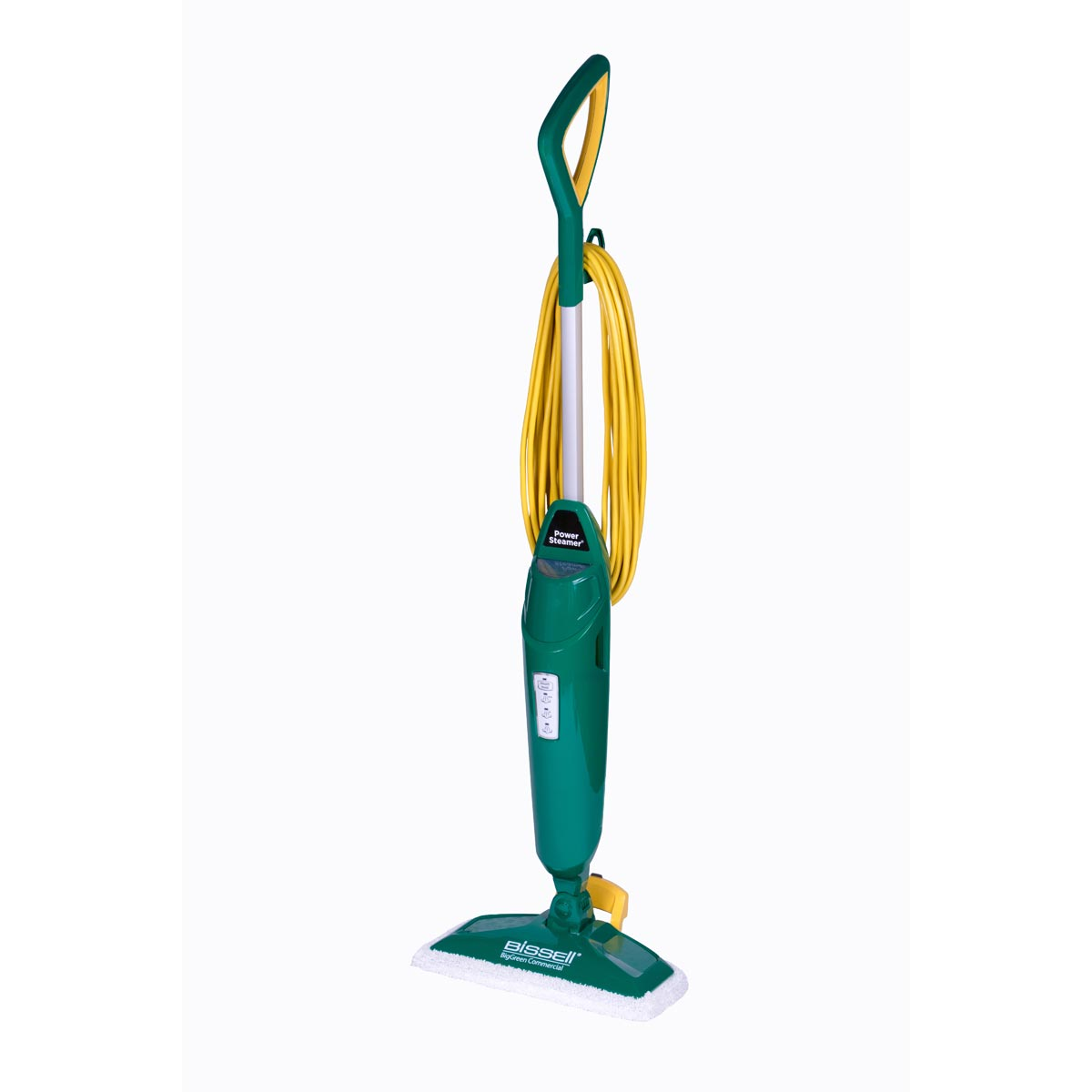 Bissell BGST1566 Steam Mop Vapor machine